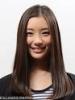 【女優】足立梨花(あだち りか)【画像コレクション】 Adachi Rika