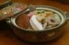 冬に食べたい簡単鍋レシピ!