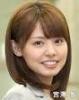 【女子アナ】宮澤智(みやざわ とも)【画像コレクション】 Miyazawa Tomo