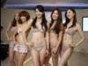 【美しさは】三愛水着ファッションショー動画まとめ【武器】