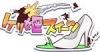 ケリ姫スイーツ サタン パズドララッシュ!?最強無料スマホゲーム@攻略&レビュー、動画まとめ