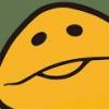 おさわり探偵なめこ栽培キットデラックス 【無料ゲーム】 攻略/Wiki/動画/裏技@まとめ
