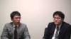 【上念司】上念司&倉山満・基本がわかる「経済ニュース解説」対談詰め合わせ【倉山満】