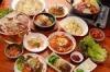 本場の味を自宅で再現!韓国料理のレシピ集【クックパッド他】
