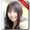 可愛いと話題のミス静岡「鈴木杏奈」の画像