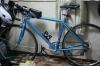 【五万円以下】安価ロードバイク紹介