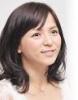 いとうまい子(49)初のビキニ姿を披露!