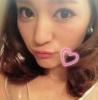 【テラスハウス】永谷真絵a.k.a.chay(まいまい)永谷園の令嬢は可愛いしりとり
