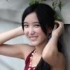 【厳選】 台湾美女画像
