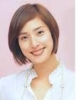 【女優】天海祐希(あまみ ゆうき)【画像コレクション】Amami Yuuki