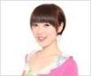 【お笑いタレント】宇都宮まき(うつのみや まき)【画像コレクション】Utsunomiya Maki