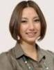【女子アナ】加藤シルビア(かとう しるびあ)【画像コレクション】Katou Shirubia