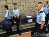 世界注目 解析画像アリ! 中国 香港デモ潰しに本土警官を投入か!?