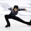 【羽生結弦】ソチオリンピックで史上最高得点(動画あり)