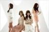 K-POPアイドルのPVがたまらん!下手なAVの100倍見ごたえ有り!!
