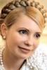 美しいウクライナ美女の画像