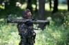 ウクライナ紛争で活躍するすっごい兵器たち