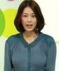 NHK女子アナ 杉浦友紀 巨乳画像 動画