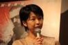 【女子アナ】水谷加奈(みずたに かな)【画像コレクション】Mizutani Kana
