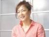 【女優】キムラ緑子(きむら みどりこ)【画像コレクション】Kimura Midoriko