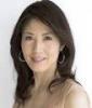 アラフォーなのにきれい 元TBSアナウンサー小島慶子アナの水着画像と動画