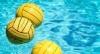 【水球選手】諏訪部早紀さんの画像と動画まとめ