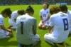 女子サッカーU-20韓国代表のユニフォームがエロすぎる : 頭おかしい認定ニャ