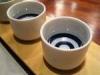 日本酒に合う!簡単おつまみレシピ
