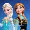 【アナと雪の女王】動画まとめ♪