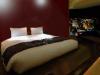 和室にベッド~和風の部屋にベッドやマットレスを置いてオシャレな部屋に仕上げる方法は?