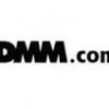 DMMゲーム オンラインゲーム・ブラウザゲームまとめ