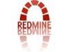 Redmine(オープンソースのプロジェクト管理ソフト)について簡単に。