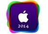 【速報!!】WWDC2014まとめ!!OS X Yosemite・iOS8発表!!【発表一覧】