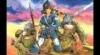 【癒しBGM・作業用BGM】 ジブリオーケストラ メドレー Studio Ghibli Concer