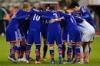 2014FIFAワールドカップブラジル SAMURAI BLUE(日本代表)メンバー 23名一覧