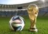 【初戦逆転負け!?】2014FIFAワールドカップブラジル Cグループ 日本代表試合結果一覧