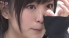 NMB48のさや姉こと山本彩のおっぱいが更にすごいことに
