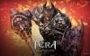 MMORPG「TERA」の運営会社がNHN PlayArtからゲームオンへと移管!