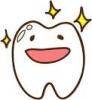 大分市の矯正歯科のご案内