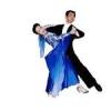 福岡の社交ダンススクール