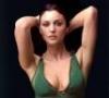 夏だ!露出度UP!身体のラインがわかる服着てる女性画像まとめ