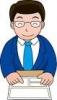 京都で税理士をお探しなら