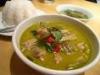 タイ料理・食材のご紹介