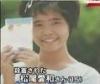 【殺人】長崎・佐世保高1女子バラバラ殺人事件まとめ