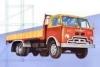トラック・ダンプのメンテナンス時の整備、点検方法
