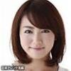 【グラビアアイドル】磯山さやか【画像】Isoyama Sayaka