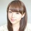 「ロリ超巨乳」★篠崎愛★動画集★こんな体反則だろ!!