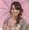 【女子アナ】脊山麻理子(せやま まりこ)【画像コレクション】 Seyama Mariko