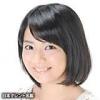 [声優]奥野香耶さんの画像