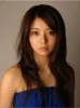 【モデル】森カンナの可愛い厳選画像まとめ
